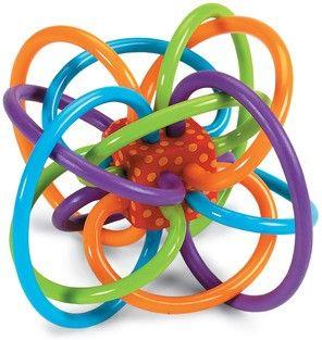 Winkel Classique de Manhattan toys