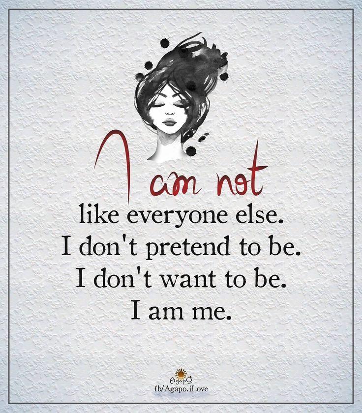Girlie Girl ... Yet All Woman  — naturegirl1966: I'm just me  ♡