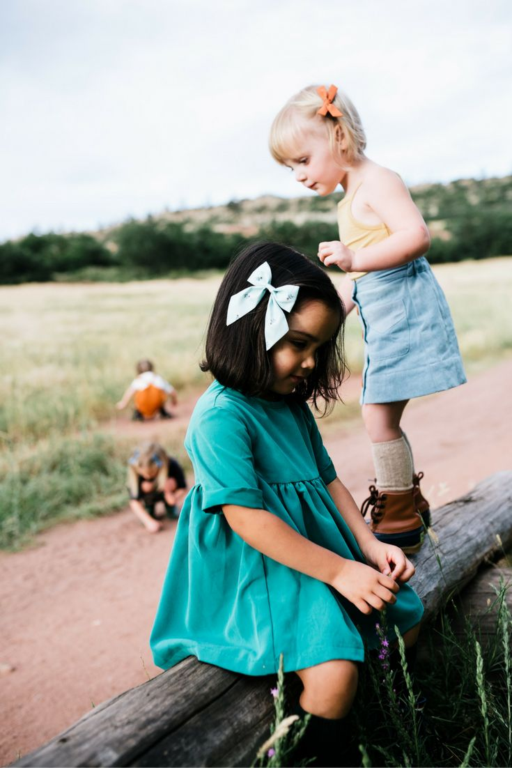 529 best little images on Pinterest | Kids fashion, Family goals and ...