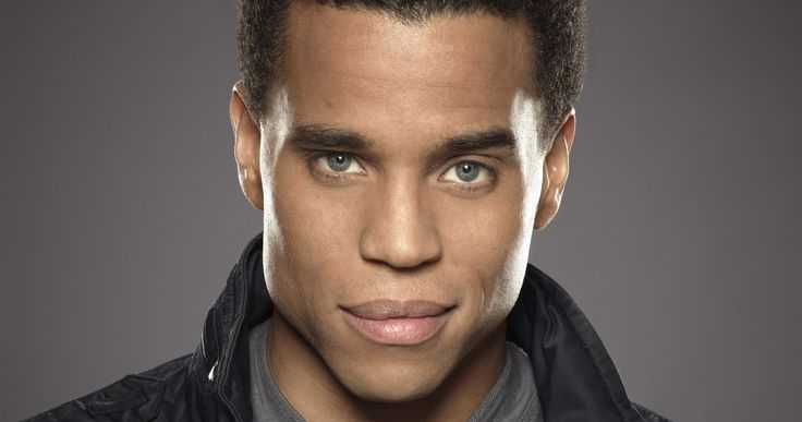 'Jacob's Ladder' Remake Reunites Michael Ealy with 'Perfect Guy' Director -- Michael Ealy has signed on to reunite with 'The Perfect Guy' director David M. Rosenthal for LD Entertainment's remake of 'Jacob's Ladder'. -- http://movieweb.com/jacobs-ladder-remake-cast-michael-ealy-new-director/
