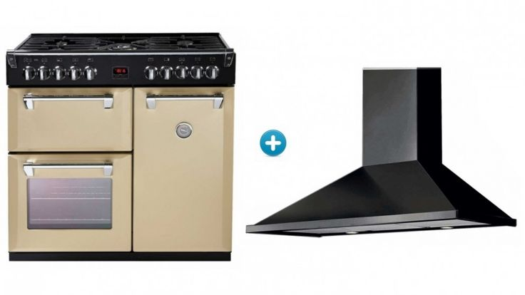 Kitchen Appliances Richmond