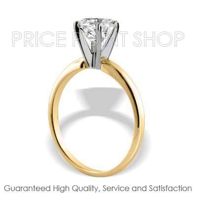 radiant cut yellow diamond ring harry winston
