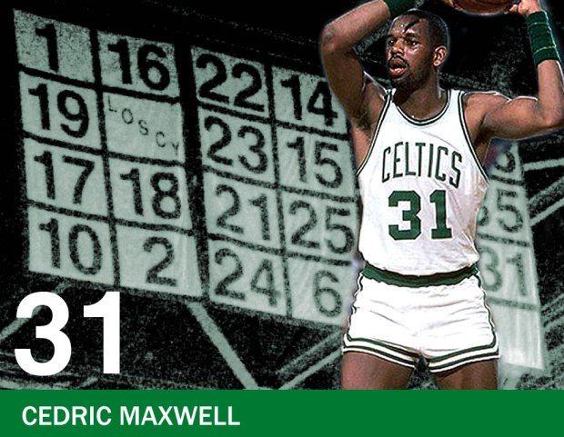 Pin By Anthony S On Celtics Dream Closet Boston Celtics England Sports Basketball Pictures