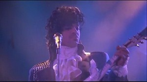 Prince - Purple Rain: Favorite Music Movie, Colors Purple, Prince Purple Rain, Favorite Musicmovi, Incr Music, Videos Mus, Guitar Players, Music Clip, Music Videos