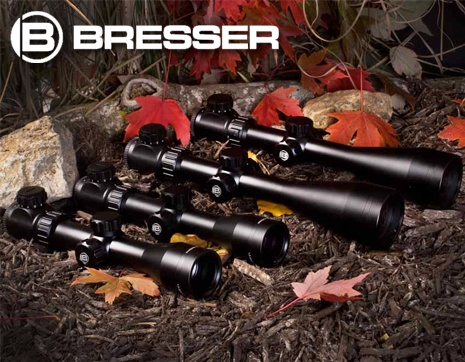 56% off Bresser binoculars, spotting scopes and riflescopes today at www.wideopenspaces.com! #hunting #dailydeals