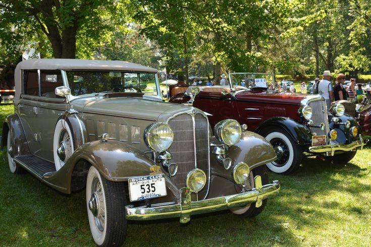 #Automobile #Antiquite au Quebec .. À l'Atelier du Boulevard, nous vendons toujours pas de Voitures #Vintages #Car au Québec, Canada par contre, un lien utile est maintenant à votre disposition via notre site internet. Bonne visite. ...