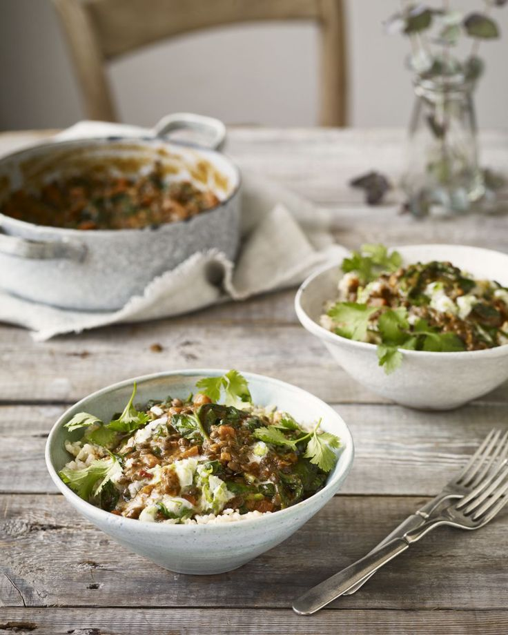 Levi Roots' Tenderstem, Cashew And Tofu Stir Fry Recipe — Dishmaps