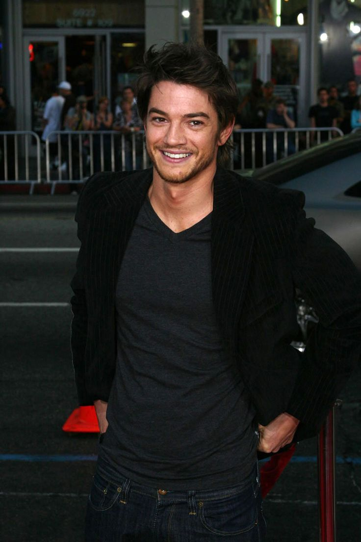 64 best Craig Horner images on Pinterest | Craig horner ...