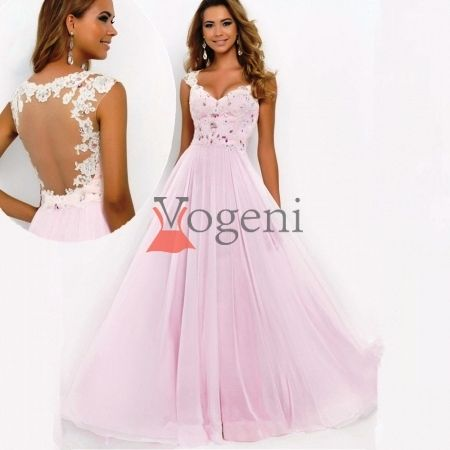 http://www.vogeni.se/balklanningar-c233.html | Balklänningar - Shop Klänningar bara för bästa balklänningar. Långa balklänningar, sexiga klänningar, korta klänningar för studentbal, klänningar för balen, och cocktailklänningar.