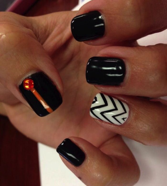 Walgreens Halloween Nail Polish: 1000+ Images About Walgreens Nails On Pinterest