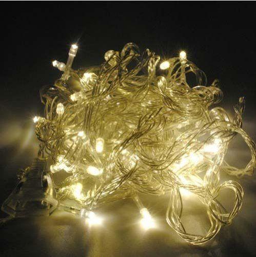 Die besten 17 ideen zu weihnachtsbeleuchtung innen auf for Weihnachtslichterketten innen