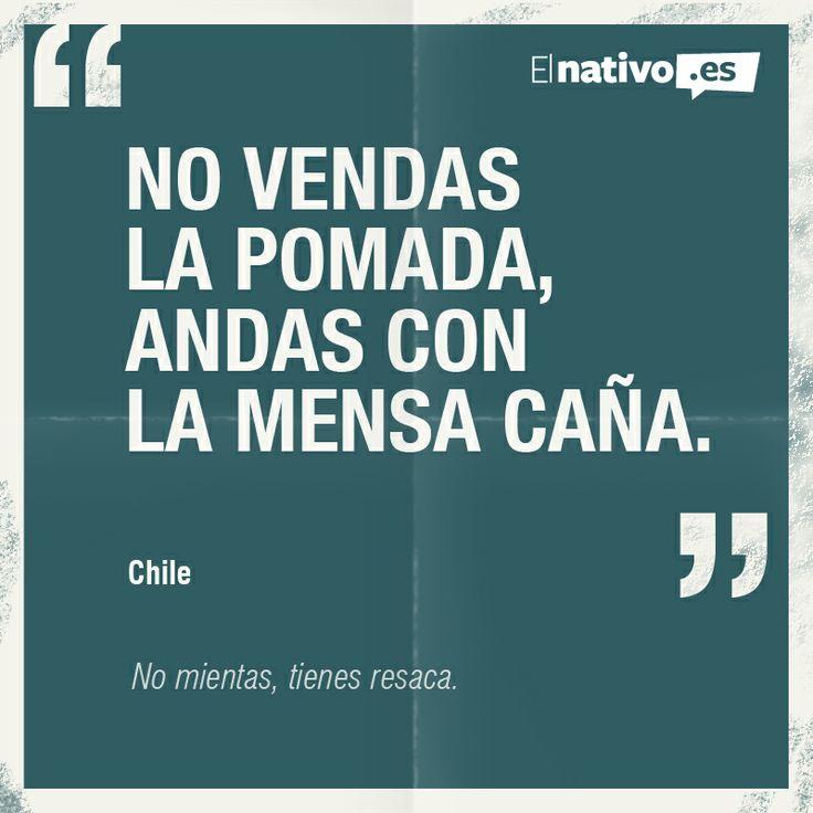 5 Language Schools in Chile - Best Spanish Courses | 143 ...