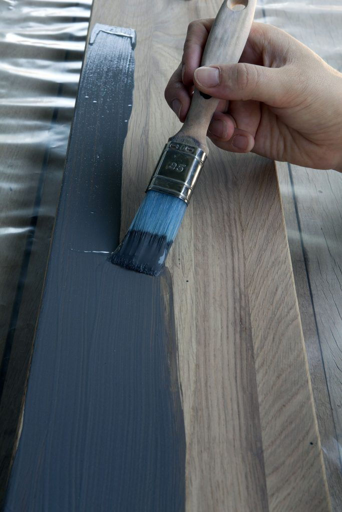 Peinture A Vieillir C Photos Liberon Renover Meuble Bois Relooker Meuble Deco Recup