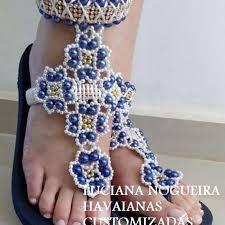 Resultado de imagem para luciana nogueira chinelos