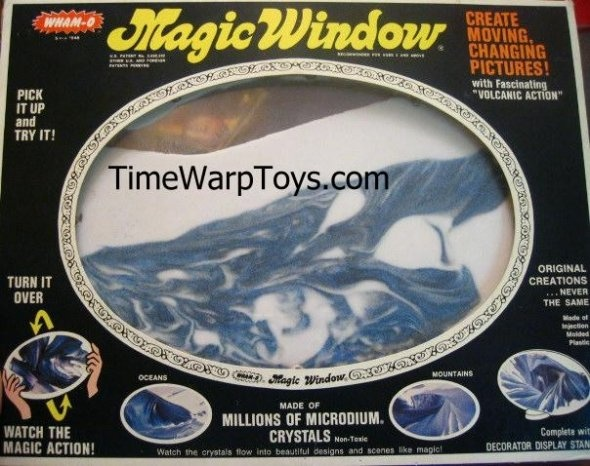 """Magic Window.  When I did that """"I hate you, stop to the room, slam the door"""" scene.  I'd play with my sand window and it helped calm me down.  #70s #toys"""