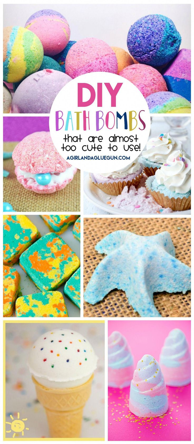 Click the link for more info crafts craft fun pinterest