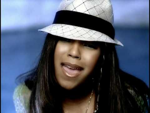 "JA RULE / ALWAYS ON TIME ft. Ashanti (2001) -- Check out the ""DEF JAM, TELLS YOU WHO I AM!!"" YouTube Playlist --> http://www.youtube.com/playlist?list=PL7527CD795507758B"