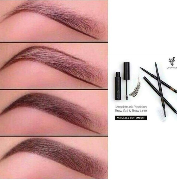How to Get Perfect Eyebrows: 50 Tips and Tricks to Plucking and ShapingHow to Get Perfect Eyebrows: 50 Tips and Tricks to Plucking and Shaping