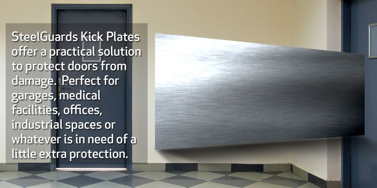Under the hardware category, you might find a good number of options in KickPlateProducts.