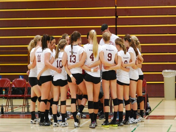 75 best my recruiting solutions images on pinterest athlete a team united volleyballvolleyball sayings malvernweather Image collections