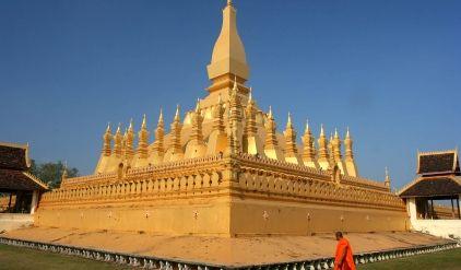 LÉGENDE DU MÉKONG 10 JOURS Nom du tour: Légende du Mékong 10 jours Code tour: LAO4 Destination: Laos Durée: 10 jours – 9 nuits Départ: Chiang Rai (Thaïlande) Date départ: Contact Transports: Voiture Prix: Contactez-nous http://welcomevietnamtours.net/tours/legende-du-mekong-10-jours-614.html