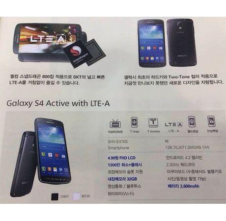 simba telecom phone price of galaxy s4