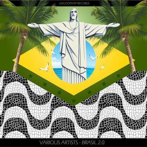 Jose Ritmo - Samba Boy (Adam Sheridan Remix)
