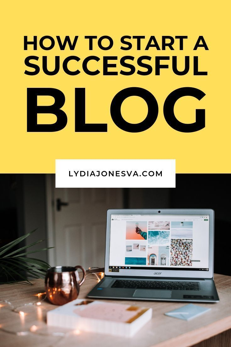 Beginner Bloggers Want To Know How To Start A Blog They Need To Know Blogging Tips All About B How To Start A Blog Blogging For Beginners Make Money Blogging