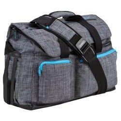 Multisport_CityFreizeittaschen Walking (NEWFEEL) - Tasche/Rucksack Backenger 30 l NEWFEEL - Walking (NEWFEEL)