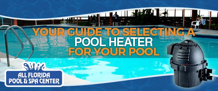 1000 Ideas About Pool Heater On Pinterest Solar Pool Heater Ground Pools And Swimming Pool