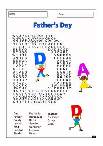 father's day dress shirt card