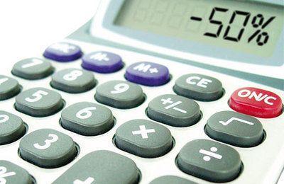 Gérer son budget : mode d'emploi ! (1/2)