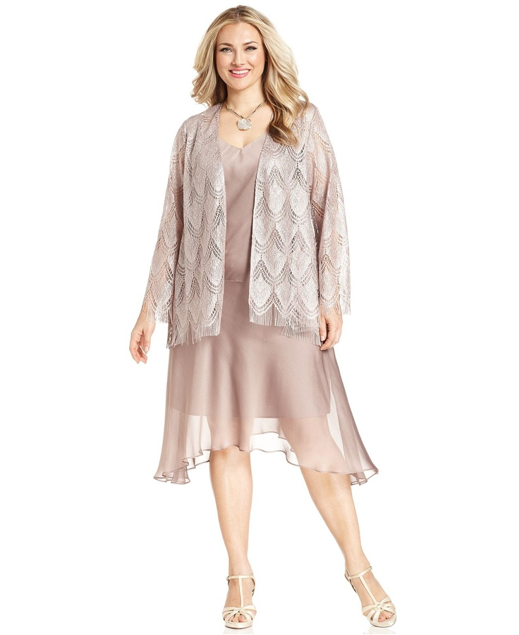plus size younger dresses united kingdom