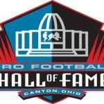 NFL Hall of Fame Game Pro Football Brett Favre and Marvin Harrison lead class