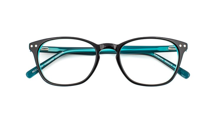 Specsavers Glasses Amazonite Fashionista Pinterest