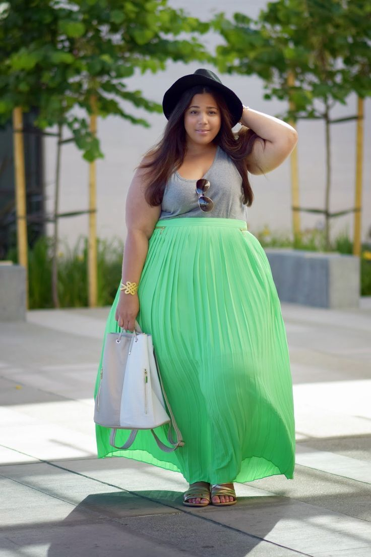 Plus size stores, due to the exponential increase in demands have mushroomed in almost every part of the United States of America.