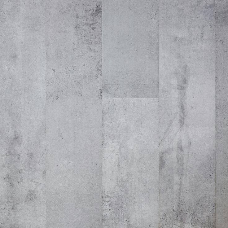 Libelle laminaat betonlook