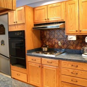 Images Of Kitchen Cabinets With Knobs