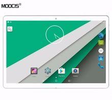 MOOCIS 10 дюймов tablet Оригинальный Дизайн 3 Г Телефонный Звонок Android 5.1 Окта основные IPS tablet pc Wi-Fi Bluetooth 2 ГБ 32 ГБ //Цена: $US $87.50 & Бесплатная доставка //  #gadgets #ноутбуки