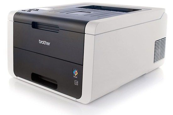Brother HL-3170CDW Full Driver & Software Package Download