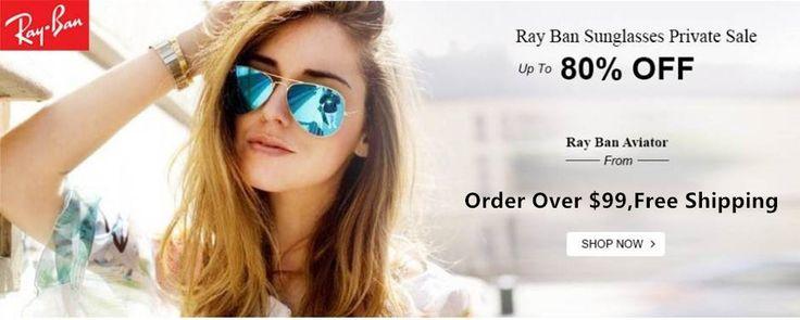 Ray-Ban | Discount Ray Ban Sunglass Hot Sale!