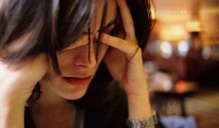 #FridayFrivolity - Thiamine (Vitamin B1): Is This The Missing Link to Thyroid Fatigue & Fibromyalgia?