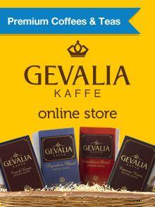 Apply to host a #GevaliaParty from @House Party #gotitfree @Gevalia @HousePartyFun