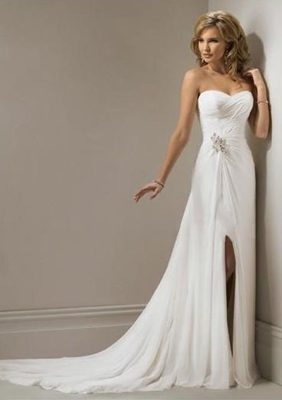 possible dress