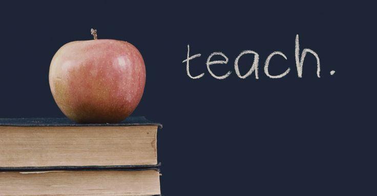 Formação de Formadores - CCP (B-Learning)