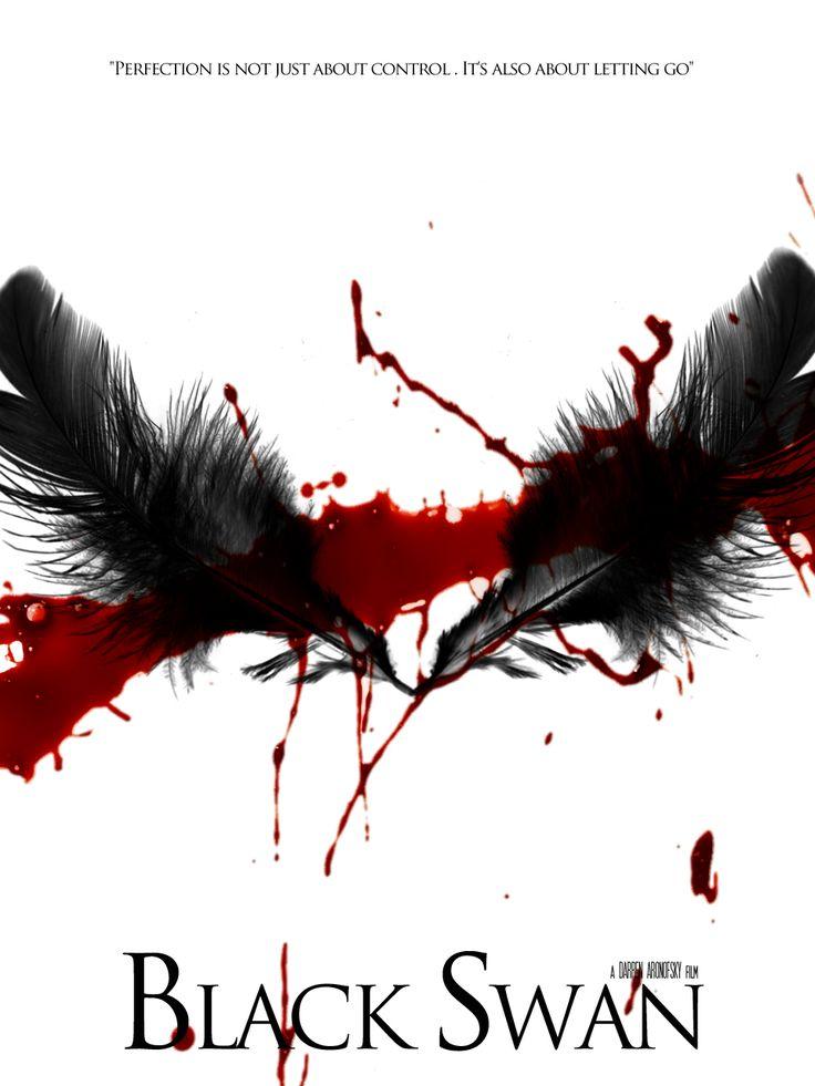"""""""Black Swan"""" (2010)"""