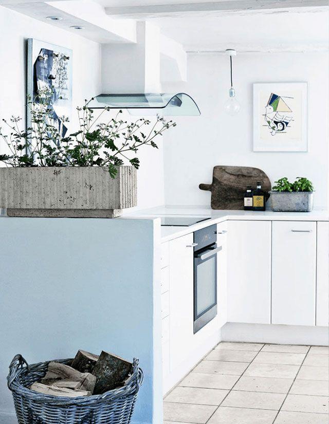 best 20+ danish kitchen ideas on pinterest | kitchen wood