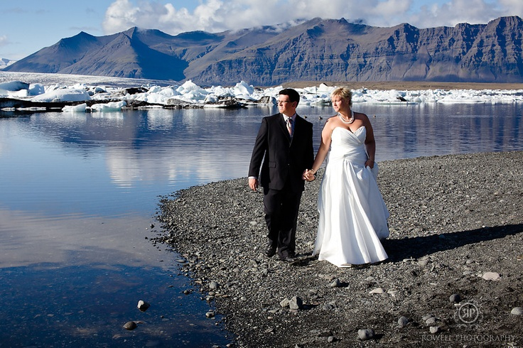Iceland Destination Honeymoon, and some of the prettiest places in Iceland.
