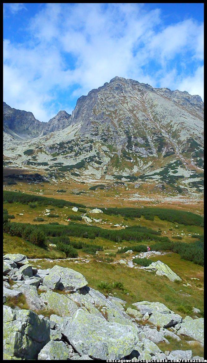 Tatry / Góry / Tatra Mountains / Dolina 5 Stawów / Poland #Tatry #Tatra-Mountain #Góry #szlaki-górskie #piesze-wędrówki-po-górach #szczyty-górskie #Polska #Poland #Polskie-góry #Szpiglasowy-Wierch #Szpiglasowa-Przełęcz #Zakopane #Tatry-Wysokie #Polish Mountains #Morskie Oko #Czarny-Staw #na -szlaku-z-Doliny-Pięciu-Stawów-poprzez-Szpigla sową-Przełęcz-i-Szpiglasowy-Wierch-do-Morskiego-Oka #turystyka górska