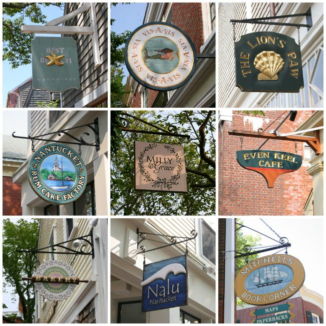 86 Best Cape Cod Shopping Images On Pinterest